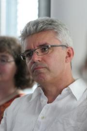 Peter CKJ 2006-5.jpg