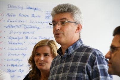 Peter CKJ 2007-1.jpg