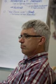 QM WorkshopBehringer 2010-1.jpg
