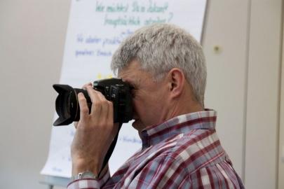 QM WorkshopBehringer 2010-2.jpg